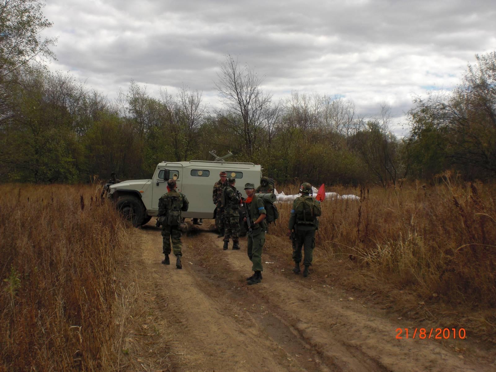 http://1d75thranger.ucoz.ru/_ph/2/117949161.jpg