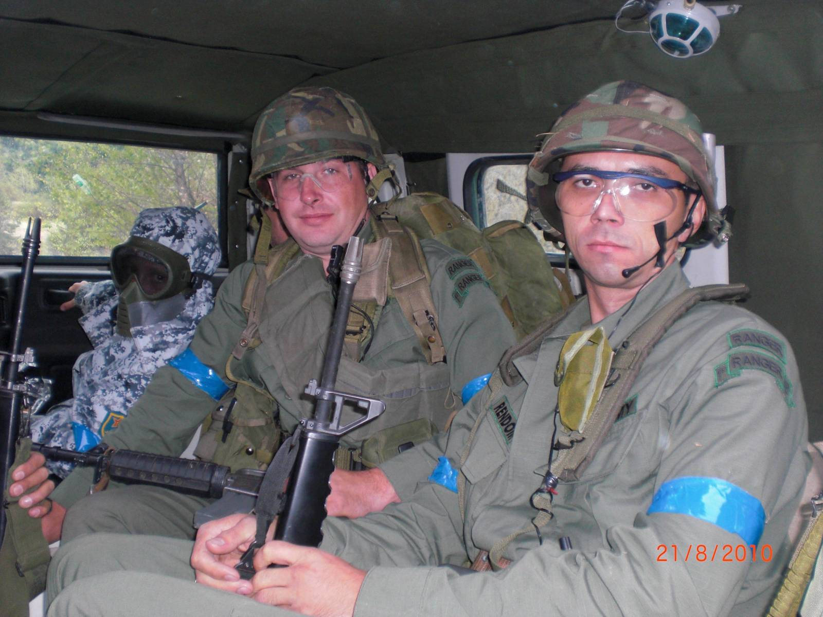 http://1d75thranger.ucoz.ru/_ph/2/158424428.jpg