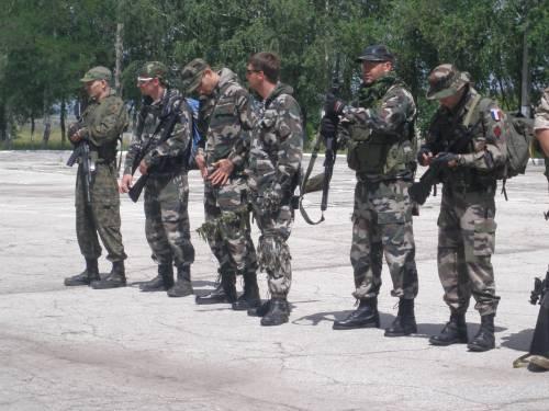 http://1d75thranger.ucoz.ru/_ph/2/2/101183666.jpg
