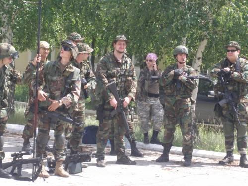 http://1d75thranger.ucoz.ru/_ph/2/2/342722236.jpg