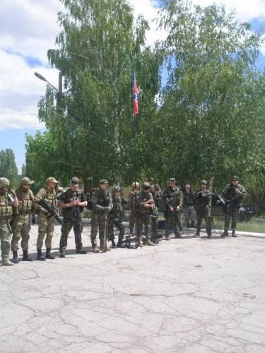 http://1d75thranger.ucoz.ru/_ph/2/2/3498054.jpg