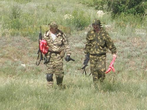 http://1d75thranger.ucoz.ru/_ph/2/2/472536120.jpg