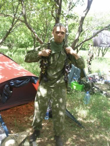 http://1d75thranger.ucoz.ru/_ph/2/2/549769423.jpg