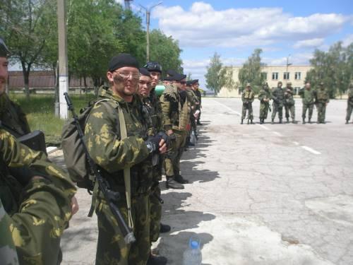 http://1d75thranger.ucoz.ru/_ph/2/2/599538336.jpg