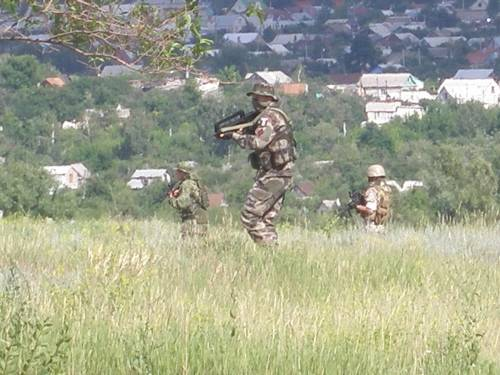 http://1d75thranger.ucoz.ru/_ph/2/2/653916821.jpg