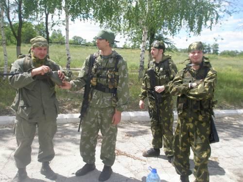 http://1d75thranger.ucoz.ru/_ph/2/2/655841649.jpg