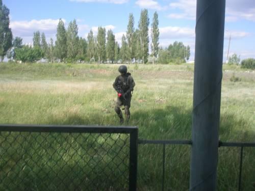 http://1d75thranger.ucoz.ru/_ph/2/2/663028773.jpg