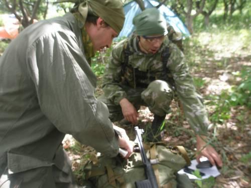 http://1d75thranger.ucoz.ru/_ph/2/2/670540296.jpg