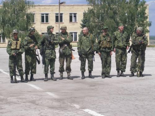 http://1d75thranger.ucoz.ru/_ph/2/2/723879602.jpg