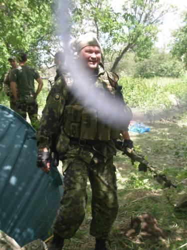 http://1d75thranger.ucoz.ru/_ph/2/2/728309387.jpg