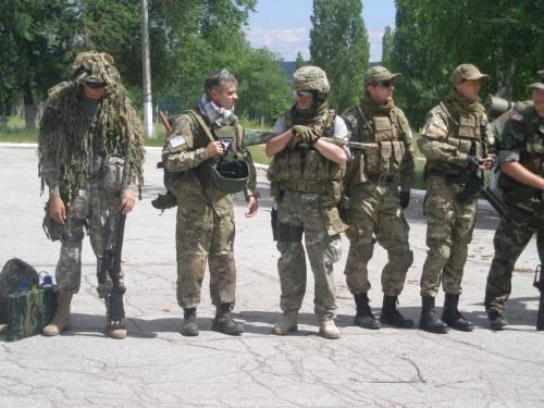 http://1d75thranger.ucoz.ru/_ph/2/2/869412422.jpg