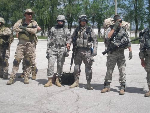 http://1d75thranger.ucoz.ru/_ph/2/2/890838334.jpg