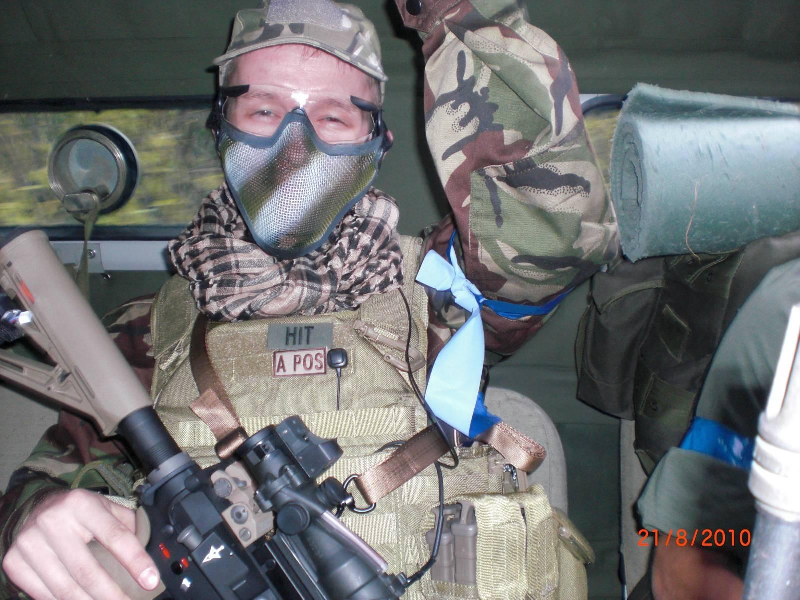 http://1d75thranger.ucoz.ru/_ph/2/290127520.jpg