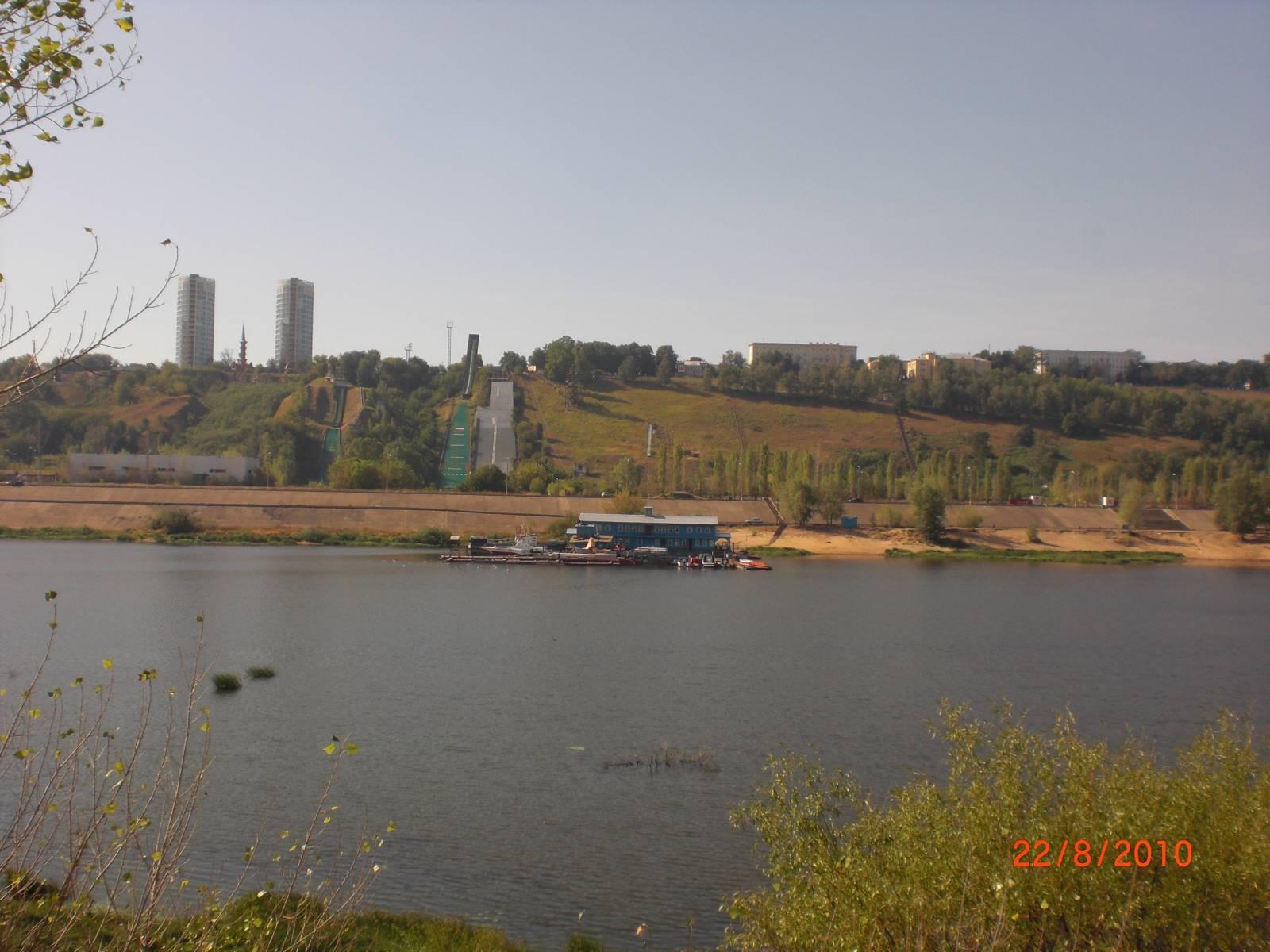 http://1d75thranger.ucoz.ru/_ph/2/551860560.jpg