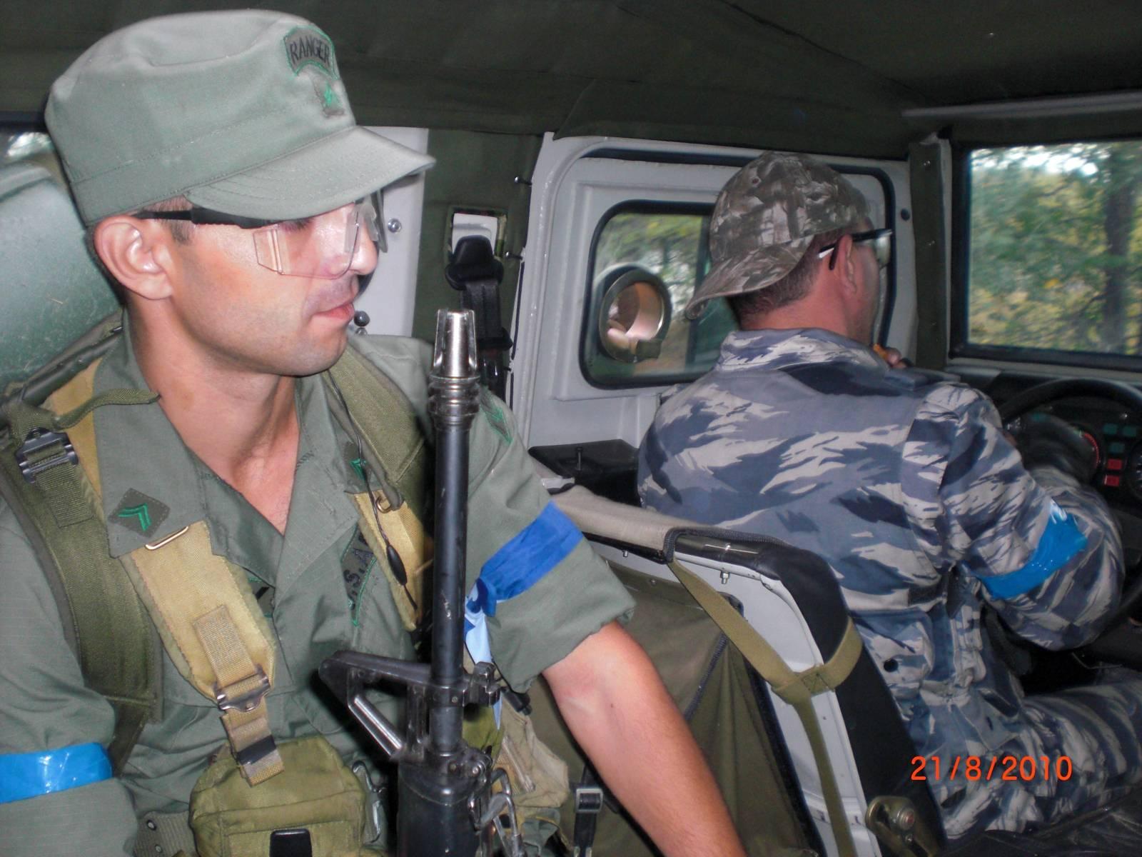 http://1d75thranger.ucoz.ru/_ph/2/633818998.jpg