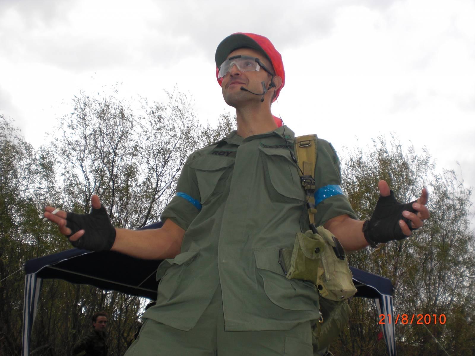 http://1d75thranger.ucoz.ru/_ph/2/713021196.jpg