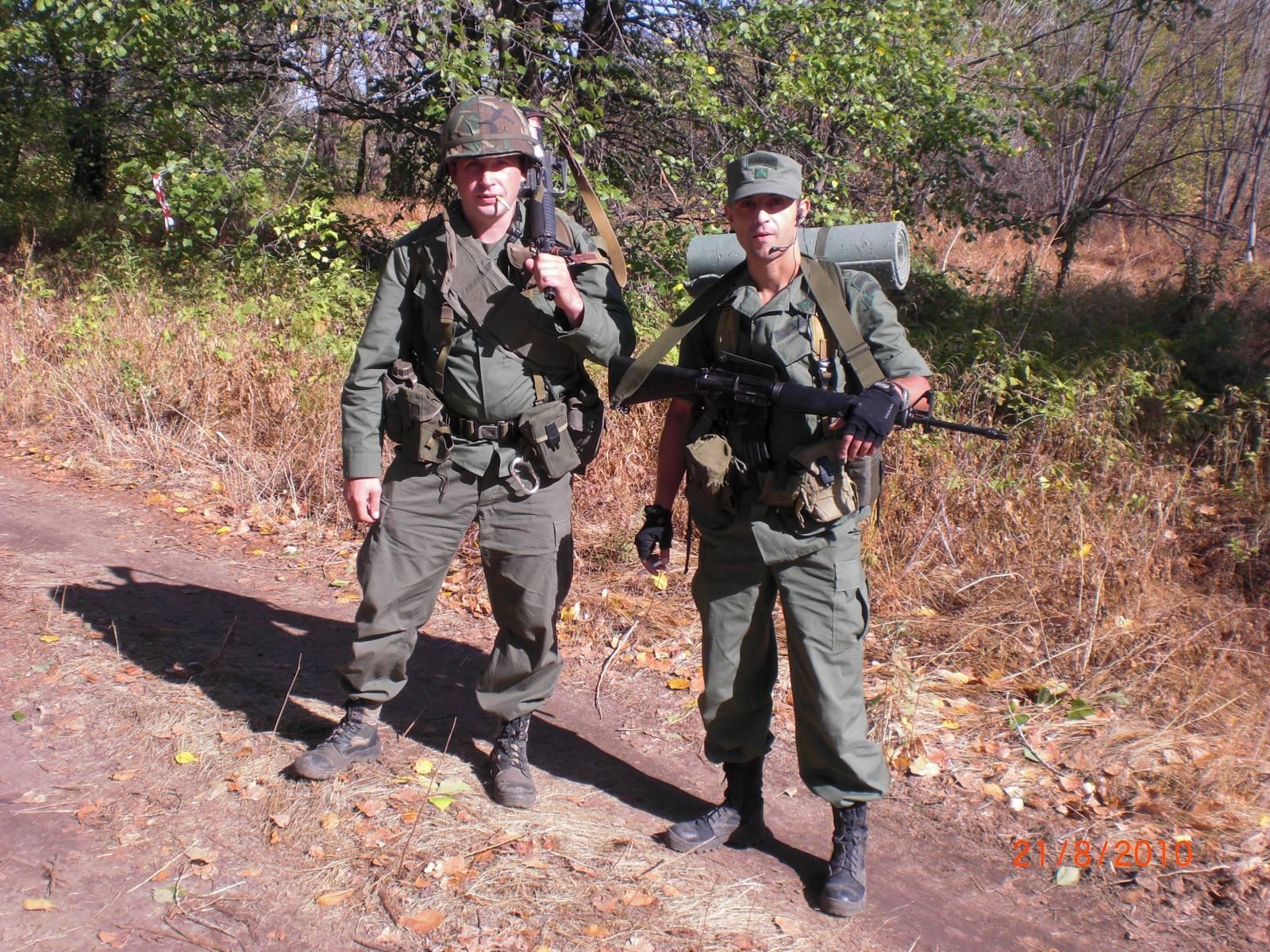 http://1d75thranger.ucoz.ru/_ph/2/72420700.jpg